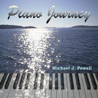 Piano Journey CD